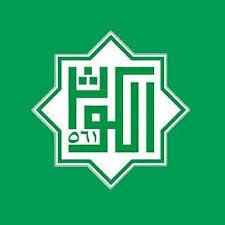 Kiprah Yayasan Al Kautsar 561 Dalam Membangun Pendidikan dan Kepesantrenan